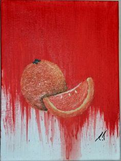 my lovely art