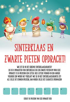 Saint Nicolas, Concept Cars, Little Ones, Something To Do, Crafts For Kids, December, Family Guy, Parenting, Xmas