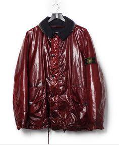 899e262453a8 34 Best Fashion images