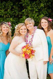 455 Best Lesbian Weddings Images Lesbian Wedding Photos Lesbian Wedding Wedding Photos