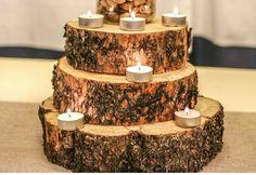 Wedding For Sale Near Denver CO Rustic Mountain, Farm, Ranch Wedding  Decorations. Wood