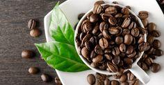 Kahvenin-yararları