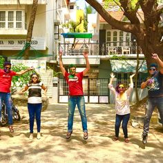 Holi 2017!  #holi #throwback #mapplinks #holifestival #festival #incredibleindia #india #team #startuplife #digitalmarketers #office #fun #festivalofcolors #indianfestival #holi2017 #l4l #instalike #instagood #album #instaalbum #picoftheday #likeforlike Holi 2017, Office Fun, Indian Festivals, Incredible India, Album, Marketing, Digital, Instagram Posts