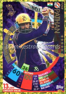 Image Result For 2018 Cricket Attax Card Cards Cricket World Cup