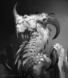 http://1.bp.blogspot.com/-qdzmTwZm_so/UGkEDXGyb_I/AAAAAAAAAKo/W0i1TObWLRE/s1600/dragon_blog.jpg