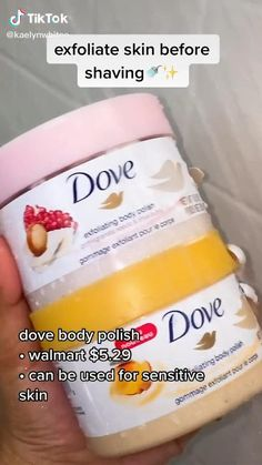 Beauty Care Routine, Skin Care Routine Steps, Beauty Tips For Glowing Skin, Health And Beauty Tips, Healthy Skin Tips, Shower Routine, Body Hacks, Night Routine, Tips Belleza