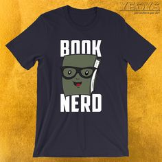 Funny Print BackPack Unisex Rucksack Bag Nerdy Gangsta OG Original Geek Silly