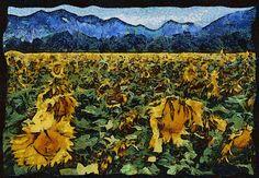 Soak up the sun_DAP_Sunflowers v2