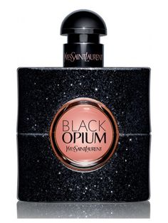 244a6ee57 Discover YSL Black Opium Eau de Parfum Spray from Fragrance Direct. Shop  top brand name fragrances and skin care products at a great price.