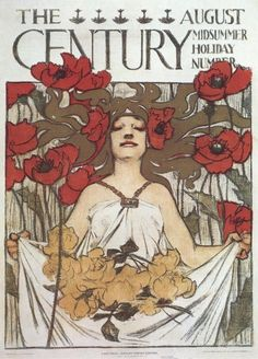Since people have been sending me photos of art nouveau buildings where they live/on their travels, I thought why not add a Submission feature to the blog!  So now you can submit photos of art nouveau buildings, pictures or other cool features through...