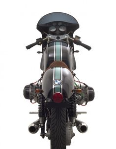 BMW_caferacer_rear