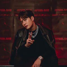 Jackson Wang, Got7 Jackson, Youngjae, Kim Yugyeom, Jinyoung, Rapper, My Cute Love, Lloyd Banks, Fandom