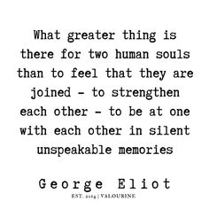 59   George Eliot Quotes   190708   pinterest @ valourineart and ig @ quotesgaloring   / #quote #quotes #motivation #motivational #inspiring #inspiration #success #hussle #hustle #business #goal #inspirational #motivating /  law of attraction quotes /  money quotes /  abraham hicks quotes / … • Millions of unique designs by independent artists. Find your thing. Christine Caine, Isagenix, Agatha Christie, Susan Sontag Quotes, George Eliot Quotes, What Is Feminism, Feminism Quotes, Abraham Hicks Quotes, Law Of Attraction Quotes