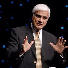 "RZIM.ORG - Ravi Zacharias International Ministries - Just Thinking Daily Broadcast ""Helping the Thinker Believe. Helping the Believer Think."""