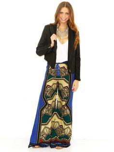 west-coast-wardrobe-palazzo-wide-leg-pants-in-blue.jpg 900×1,200 pixels