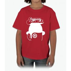 Clockwork Orange Stanley Kubrick Movie Film Bee Movie Young T-Shirt