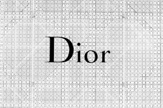 Today was a busy day but Christmas is tomorrow!! What do you want for Christmas? A little @Dior never hurt anyone