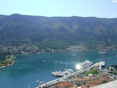 Montenegro is another beautiful location in Jayne Silva's holiday romance novel - Passport to Love, available on kindle download. www.facebook.com/jaynesilvapassporttolove