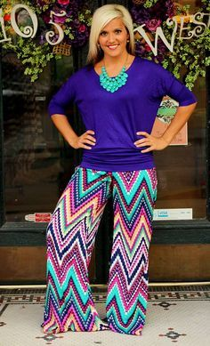 For the love of Mary where do i find these awesome pants at?