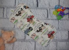 Excited to share this item from my #etsy shop: Handmade Burp Rag- Barnyard Baby- Spit Rag- Burp Cloth #burprag #burpcloth #spitrag #spitcloth #drool #baby #babygift #babyshowergift #welcomebaby Baby Burp Rags, Baby Shower Gifts, Baby Gifts, Special Needs Kids, Welcome Baby, Jack Skellington, Burp Cloths, Christmas Stockings, Etsy Shop