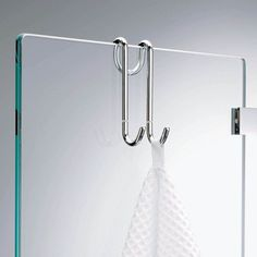 Hanging Bathroom Storage Ideas To Maximize Your Small Bathroom Space Harmony 206 Hang Up Hook For Shower Cabins In Chrome Modo Bath regarding Hanging Bathroom Storage Ideas To Maximize Your Small Bathroom Space
