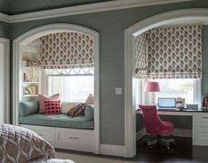 50+ Apartment One Room Elegant Design