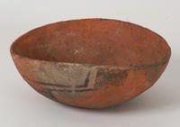 Escudilla - Aconcagua Ceramic Bowls, Decorative Bowls, Colorful, Ceramics, Home Decor, Ceramica, Pottery, Decoration Home, Room Decor