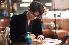 High School Drama, Kang Haneul, Ong Seung Woo, Produce 101 Season 2, Seong, The Wiz, Kdrama, In This Moment, Kpop