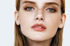 flawless-skin-usnlk.jpg (610×407)