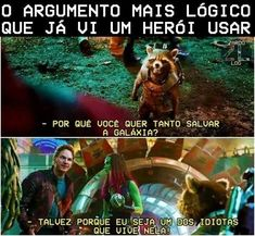 Read 176 from the story Marvel Memes Brasil by MarvelBR (Marvel Comics BRasil) with 613 reads. Marvel Funny, Marvel Dc Comics, Comic Anime, Otaku Meme, Dc Memes, Avengers Memes, Nerd Geek, Guardians Of The Galaxy, Marvel Cinematic