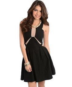 Check Out 30 Semi Formal Dresses For Women. Your wardrobe must consist of variety of clothes for different occasions and semi formal dresses should be an inevitable part. Formal Cocktail Dress, Formal Dresses For Women, Dresses For Teens, Short Dresses, Dress Formal, Salsa, Babe, Formal Wear Women, Women's Fashion Dresses