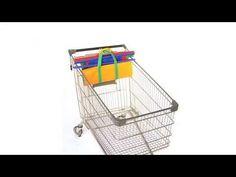 www.packingsorted.co.uk :: Trolley Bags UK - YouTube