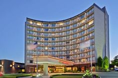 28 best 30 best hotels in oregon united states images on pinterest rh pinterest com