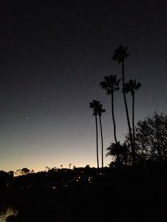 San Diego, California. Photo: Jamie Snow