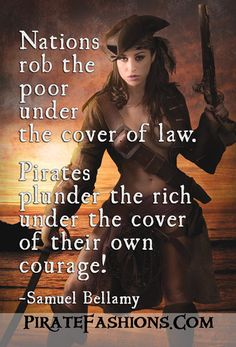 Here be the second of arrrrr pirate postcard saying from Pirate Fashions. Pirate Decor, Pirate Art, Pirate Woman, Pirate Life, Pirate Ships, Pirate Crafts, Amazing Quotes, Great Quotes, Pirate Quotes