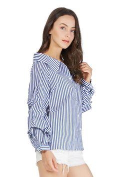 c03c2e6d7 79 Best T-shirts images | Clothes for women, T shirts for women, T ...