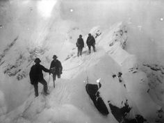 Tatry Tatra Mountains, Winter Hiking, My Heritage, Shelters, Poland, Climbing, Madness, To Go, Meet