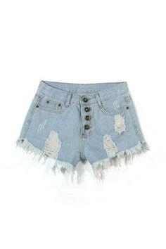 http://www.yoins.com/Light-Blue-Fringe-Ripped-Denim-Shorts-p-976422.html?currency=AUD