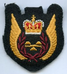 Armed Forces, Badges, Patches, Military, Special Forces, Badge, Military Man, Army
