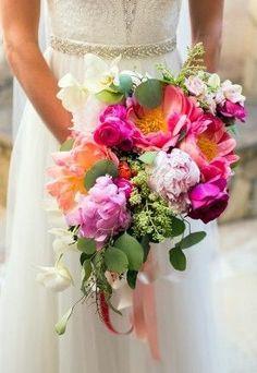 floral motivo verão summer été fleurs flowers themed wedding mariage casamento