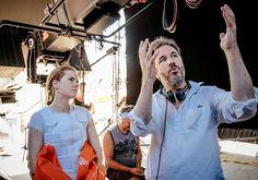Transformer une histoire en un script cinématographique relève du défi. Bien sûr, tout script comptera nombre de réécritures…