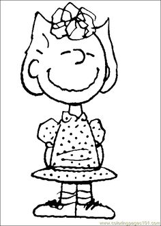 43 Snoopy printable coloring pages for kids. Find on coloring-book thousands of coloring pages. Snoopy Halloween, Charlie Brown Halloween, Charlie Brown Und Snoopy, Peanuts Christmas, Charlie Brown Christmas, Spring Coloring Pages, Cool Coloring Pages, Christmas Coloring Pages, Coloring Sheets