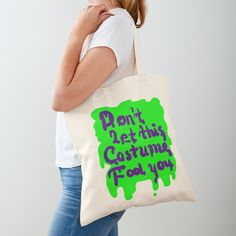 Promote | Redbubble Halloween Outfits, Halloween Themes, Reusable Tote Bags, Clothes, Fashion, Tall Clothing, Moda, Halloween Suits, Fashion Styles