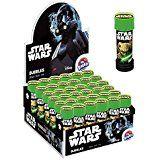 Star Wars - 2-in-1 Taschenlampe und Nachtlicht:http://amzn.to/2rmuEde