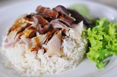 Chicken with rice - Google Search