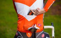 26 Best Cycling Jerseys images  d60d45fd9