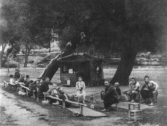 Bursa-Pınarbaşı..1920