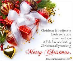 Merry Christmas Messages Wishes Greetings Christmas Messages Images, Merry Christmas Message, Merry Christmas Greetings, Christmas Gift Box, Christmas Quotes, Christmas Greeting Cards, Christmas Holidays, Christmas Decorations, Christmas Ornaments