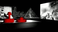 dimitris karayiannis architect | Studies Online Portfolio, Painting, Painting Art, Paintings, Drawings