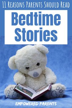 Bedtime stories for kids are not just enjoyable but also highly educational and crucial for development. Here is what your children are learning while you read to them. Pre Reading Strategies, Pre Reading Activities, Music Activities, Reading Skills, Cognitive Activities, Writing Prompts For Kids, Kids Writing, Child Development Stages, Inclusion Classroom